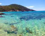 Chia sẻ kinh nghiệm đi du lịch theo tour Bình Ba Nha Trang hấp dẫn