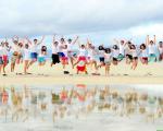 Tour Phú Quốc teambuilding cực năng động cho hội nhóm của bạn