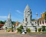 Tour Campuchia: Đi đâu, ăn gì cho chuyến đi thêm hoàn hảo?