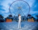 Bỏ túi những thông tin du lịch tour Đà Nẵng bổ ích