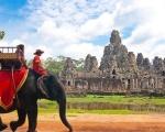 Gợi ý các tour du lịch Campuchia giá rẻ cho bạn thỏa sức lựa chọn