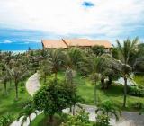 Tour Phan Thiết 2 Ngày 1 Đêm - Resort Blue Bay Mũi Né