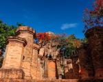 Thưởng ngoạn cảnh đẹp với tour Nha Trang 3 ngày 2 đêm đáng nhớ