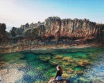Cẩm nang du lịch với tour Ninh Chữ 3 ngày 2 đêm chi tiết nhất