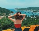 Đi du lịch Tour Ninh Chữ giá rẻ và đầy đủ nhất