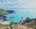 Chơi thả ga với những địa điểm du lịch hấp dẫn trong chùm tour Phan Thiết Mũi Né