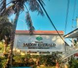 Tour Phan Thiết 2 Ngày 1 Đêm - Resort Sai Gon Emerald