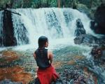 Cẩm nang du lịch Tour Phú Quốc hữu ích nhất