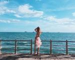 Cùng khám phá vẻ đẹp của biển với Tour Vũng Tàu giá rẻ
